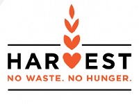 Harvest - No Waste, No Hunger